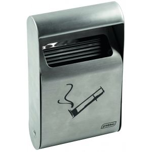 Wall ashtray 1.5L